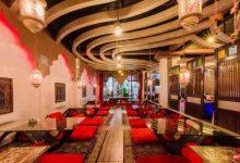 تصویر از رستوران تانترا پوکت