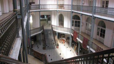 تصویر از موزه تاریخ تفلیس با آدرس و هزینه | راهنما