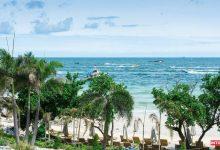 Photo of ساحل و جزیره کولان پاتایا با تفریحات | راهنما و عکس