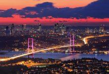 Photo of با بهترین تفریحات شبانه استانبول آشنا شوید