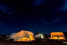 Photo of کمپ متین آباد بادرود اصفهان | راهنمای بوم گردی