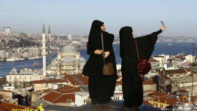 Photo of بهترین تفریحات استانبول در تابستان کدامند ؟