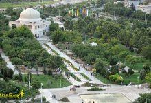 Photo of تفریحات کوهسنگی مشهد چجوریاست ؟