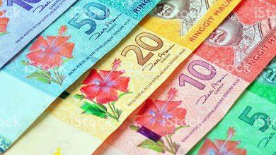 خرید در مالزی به صرفه است ؟