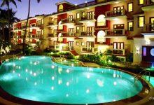 Photo of با بهترین هتل های گوا آشنا شوید