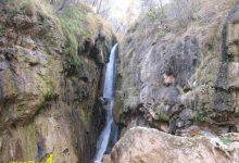 Photo of آبشار گل آخور ورزقان یا گل آخیر
