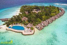 تصویر از هتل ویوانتا بای تاج کورال ریف مالدیو