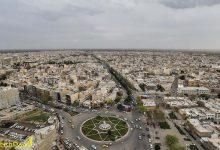 Photo of معرفی شهر قزوین و اطلاعات قبل از سفر
