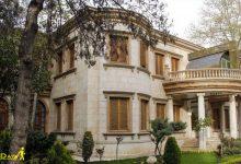 Photo of موزه موسیقی ایران با آرشیو صوتی غنی