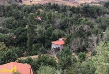 Photo of روستای آتشگاه کرج منطقه نمونه گردشگری