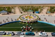 Photo of هفت باغ علوی کرمان با امکانات توریستی عالی