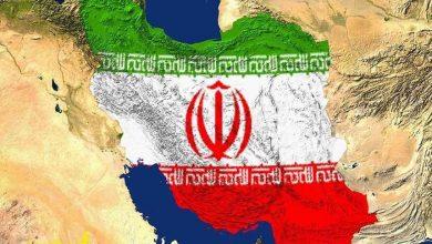 تصویر از جاذبه های گردشگری ایران همراه با عکس