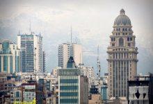 Photo of جاهای دیدنی و لاکچری تهران کدوماست ؟