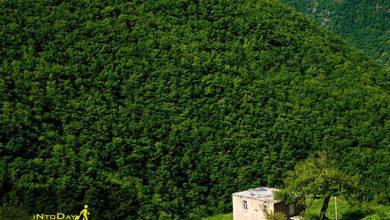 Photo of جاهای دیدنی آذربایجان شرقی با آدرس
