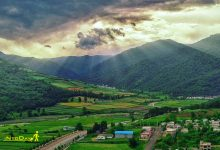 Photo of مکان های بکر استان مازندران کجاست؟