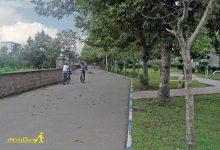 Photo of پارک توحید رشت