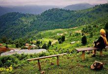 Photo of بهترین روستاهای گیلان کدامند؟