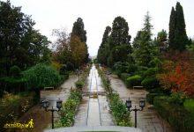 Photo of پارک ملت رشت با امکانات گردشگری ایده آل