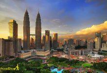 تصویر از واقعیت های سفر به مالزی