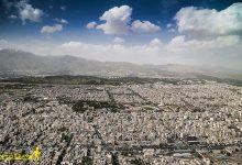 تصویر از کم هزینه ترین شهرهای ایران برای سفر