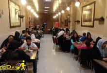 تصویر از رستوران کشکول ارومیه