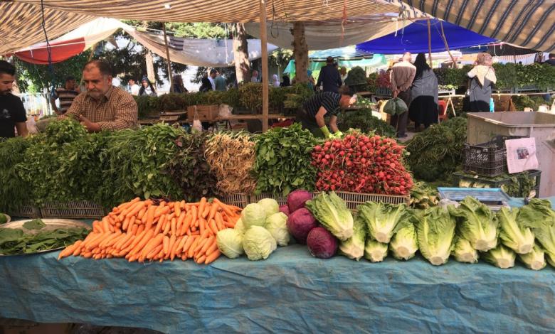 شنبه بازار انزلی با عکس و آدرس در این تودی